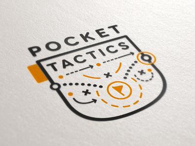 Pocketmock