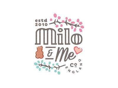 Milo Co