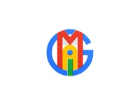 GMonogram logos