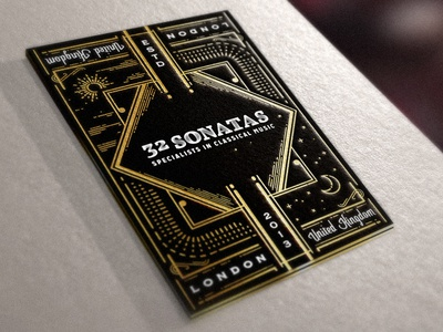 32 Card