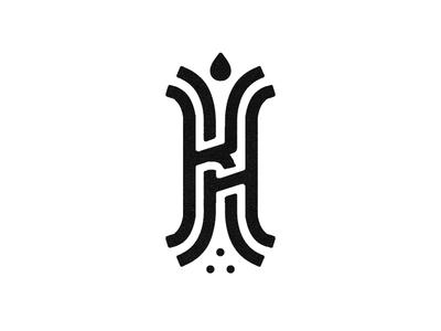 KH Monogram