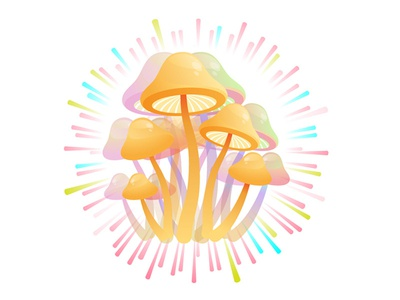 Magic mushrooms alternative medical magic mushroom