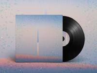 Xerodermia - Album Cover