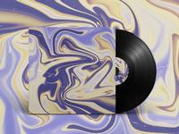 Ventriduct - Album Cover