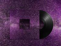 Bathykolpian - Album Cover