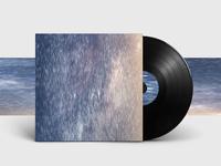 Unberufen - Album cover