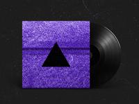 Anti Poriomania - Album Cover