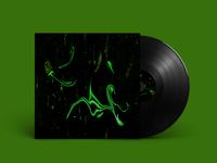 Sapsago - Album Cover