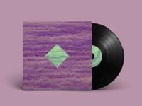 Underwit - Album Cover