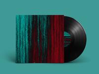 Ultrafidian - Album Cover