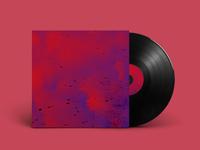 Atrous - Album Cover