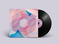 Mitriform - Album Cover