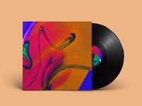 Eth - Album Cover