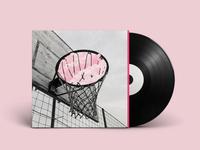 998 - Album Cover