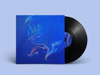 Vendace - Album Cover