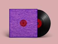 Morology - Album Cover