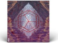 Urman - Album Cover