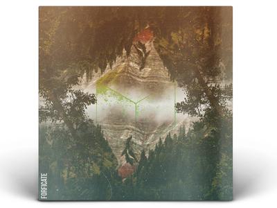 FORFICATE - Album Cover