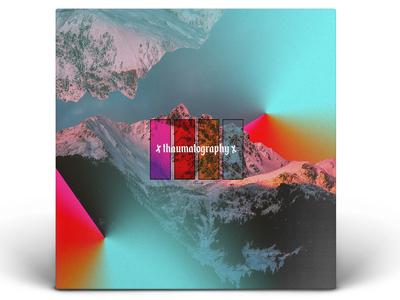 Thaumatography