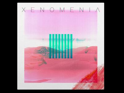 XENOMENIA