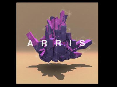 ARRIS