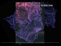 EIDOLON - FOVEIFORM