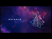 Pyramid X LACHUTE