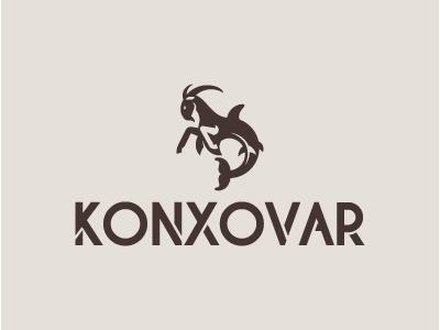 Konxovar logo
