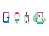 Alis Logos