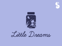 Little Dreams Logo