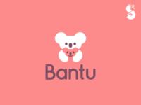 Bantu Logo