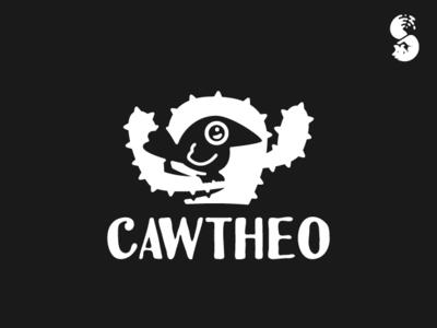 Cawtheo Logo