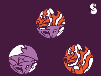 Sageasch Logo