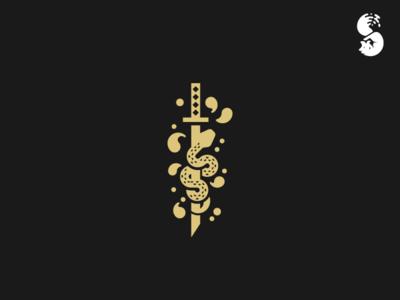 Sorumeiji Logo
