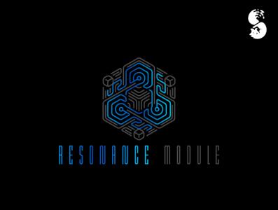 Resonance Module Logo