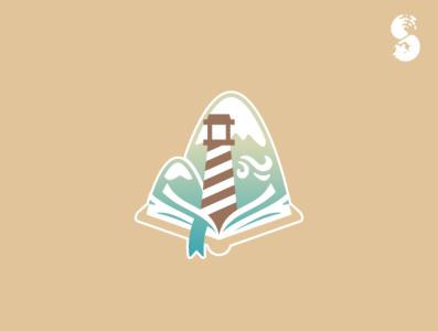 aprilsilverwolf Logo