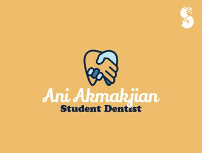 Ani Akmakjian Logo