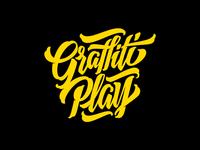 Graffiti Play