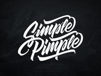 Simple Pimple