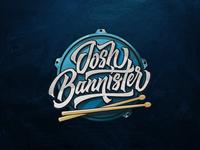Josh Bannister