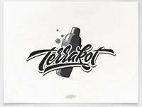 Terrakot