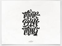 ThinkB4UThug