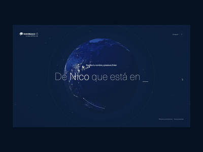 nico fonseca (•ε • ) | Dribbble