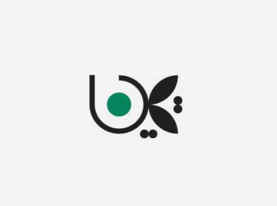 tina.logo ux user experience ui design logo user interface