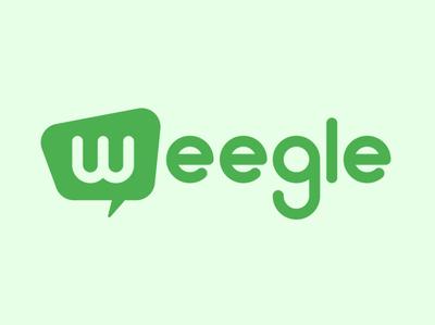 Weegle