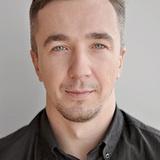 Sergey Belenko