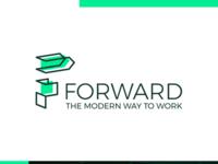 Forward concept
