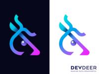 DevDeer concept