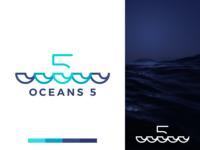 Oceans5 concept