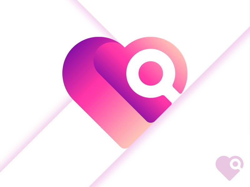 Dating logo PNG dating agentschappen professionals UK